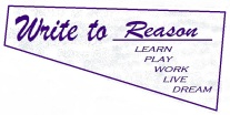 blog logo4